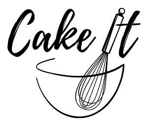 Cake It – Bądź dumna ze swoich wypieków!