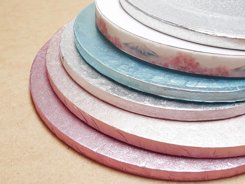 podstawowe narzędzia do dekorowania tworzenia tynkowania składania tortów podkład pod tort