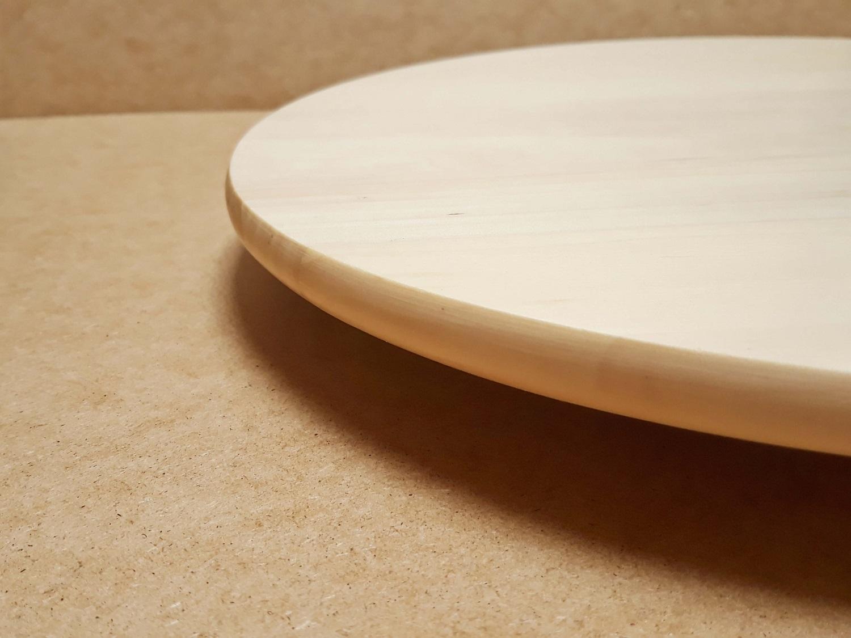 podstawowe narzędzia do dekorowania tworzenia tynkowania składania tortów patera obrotowa do tortów talerz obrotowy