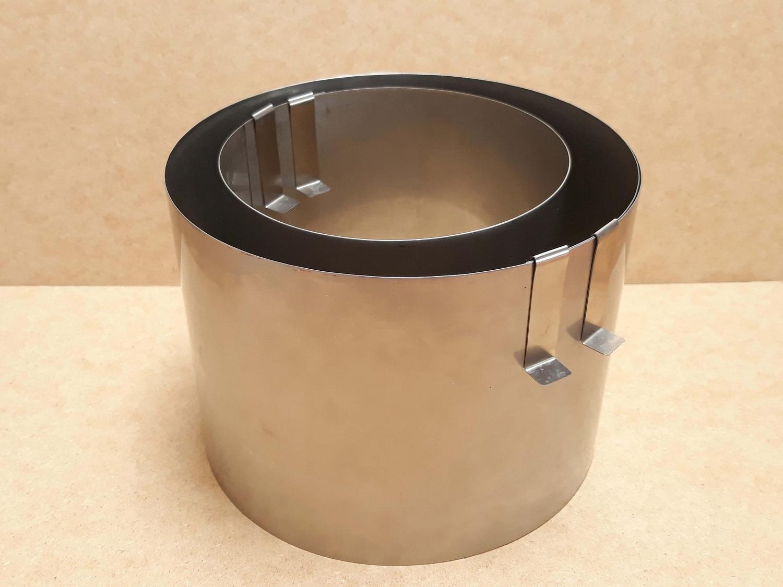 podstawowe narzędzia do dekorowania tworzenia tynkowania składania tortów ranty cukiernicze do tortów