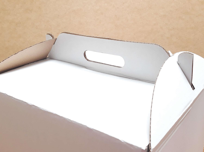 podstawowe narzędzia do dekorowania tworzenia tynkowania składania tortów pudełko na tort
