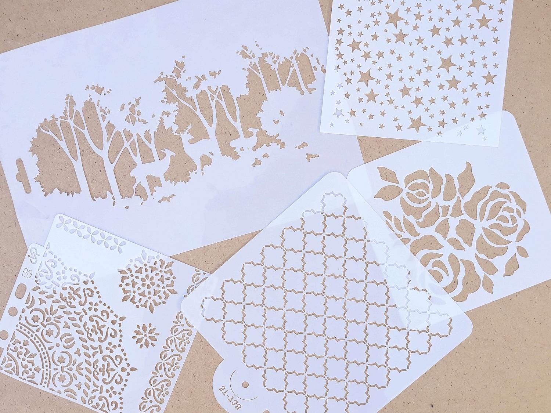 podstawowe narzędzia do dekorowania tworzenia tynkowania składania tortów dyski do tynkowania