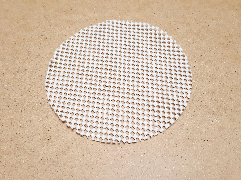 podstawowe narzędzia do dekorowania tworzenia tynkowania składania tortów podkładka antypoślizgowa pod tort