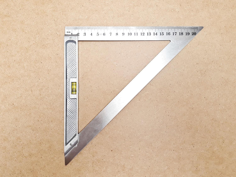 podstawowe narzędzia do dekorowania tworzenia tynkowania składania tortów linijka
