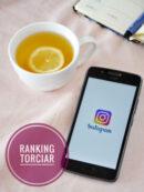 TOP 10 najlepszych tortujących na Instagramie - RANKING TORCIAR