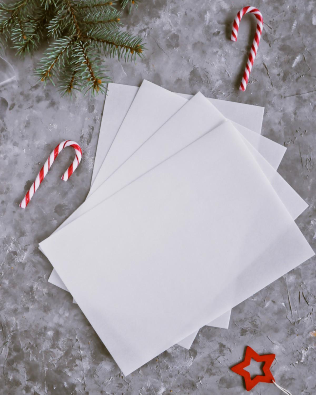 Poradnik prezentowy – prezenty dla torciar i fanek pieczenia - papier do wydruków jadalnych
