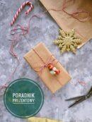 Poradnik prezentowy - prezenty dla torciar i fanek pieczenia