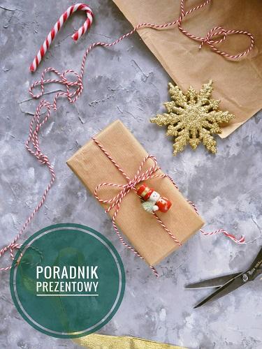 Poradnik prezentowy – prezenty dla torciar i fanek pieczenia