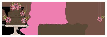 Sklep Słodka Pasja - logo