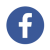 Zajrzyj do nas na Facebooku