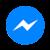 Napisz do nas wiadomość przez Messenger