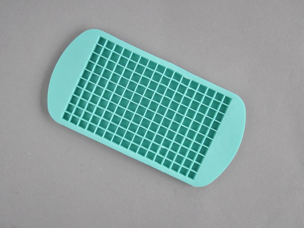 Polecane produkty z Aliexpress - forma silikonowa małe sześciany