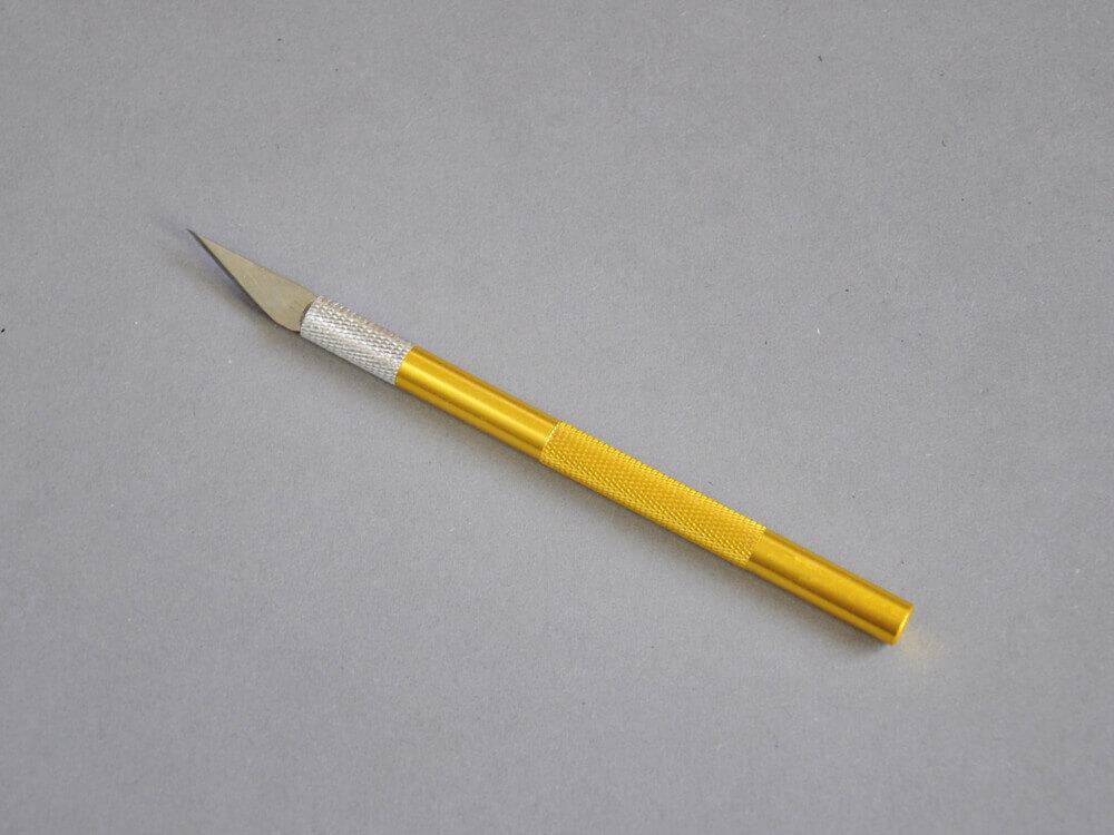Polecane produkty z Aliexpress - skalpel, nożyk do masy cukrowej