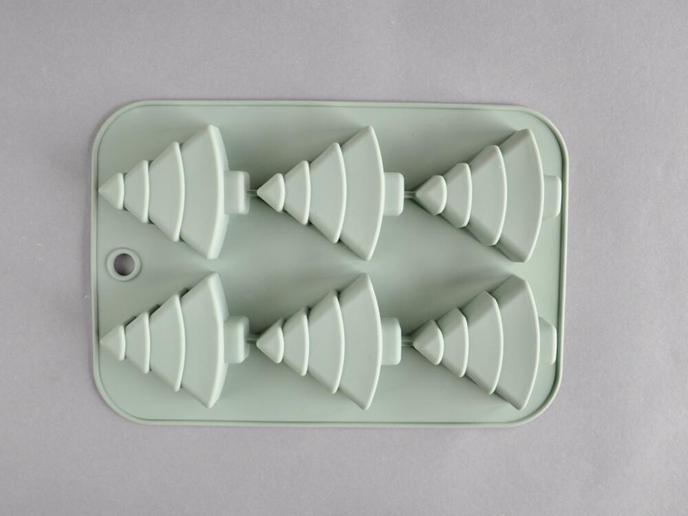 Polecane produkty z Aliexpress - Forma choinki