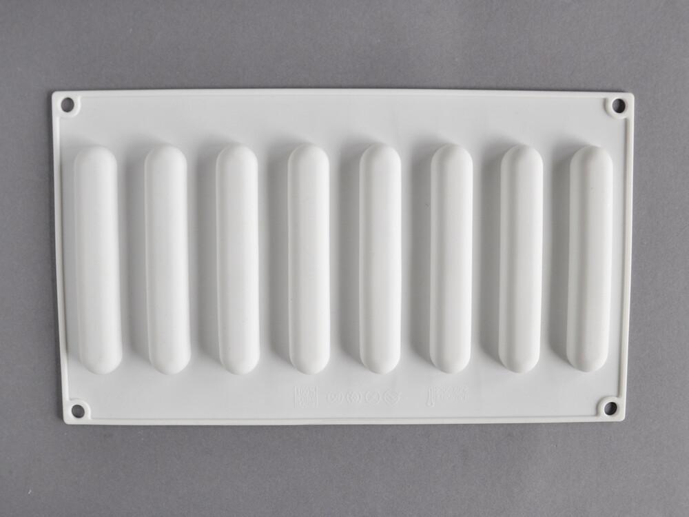 Polecane produkty z Aliexpress - Forma podłużna wąska