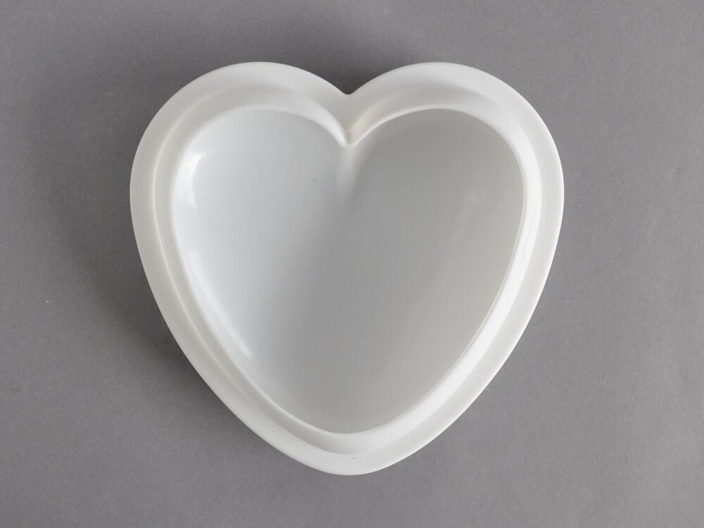 Polecane produkty z Aliexpress - Forma na torcik serce