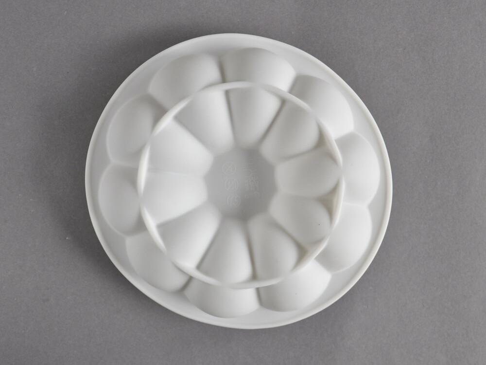 Polecane produkty z Aliexpress - Forma na torcik babka