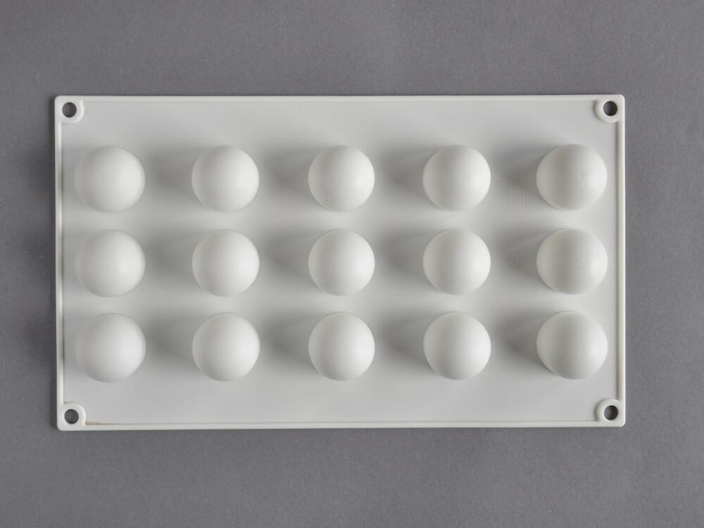Polecane produkty z Aliexpress - Forma na kulki