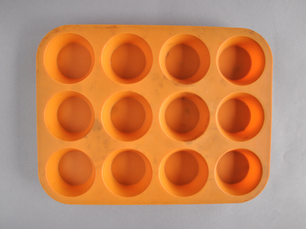 Polecane produkty z Aliexpress - Forma muffiny
