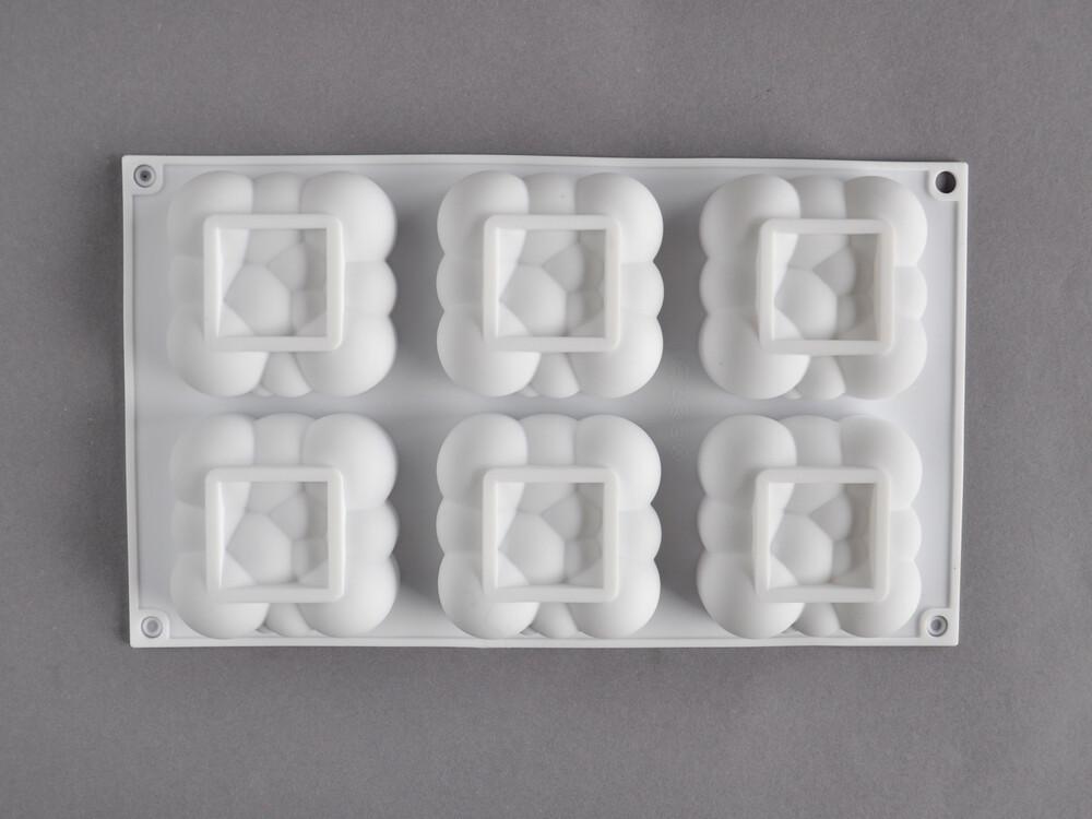 Polecane produkty z Aliexpress - Forma chmurki