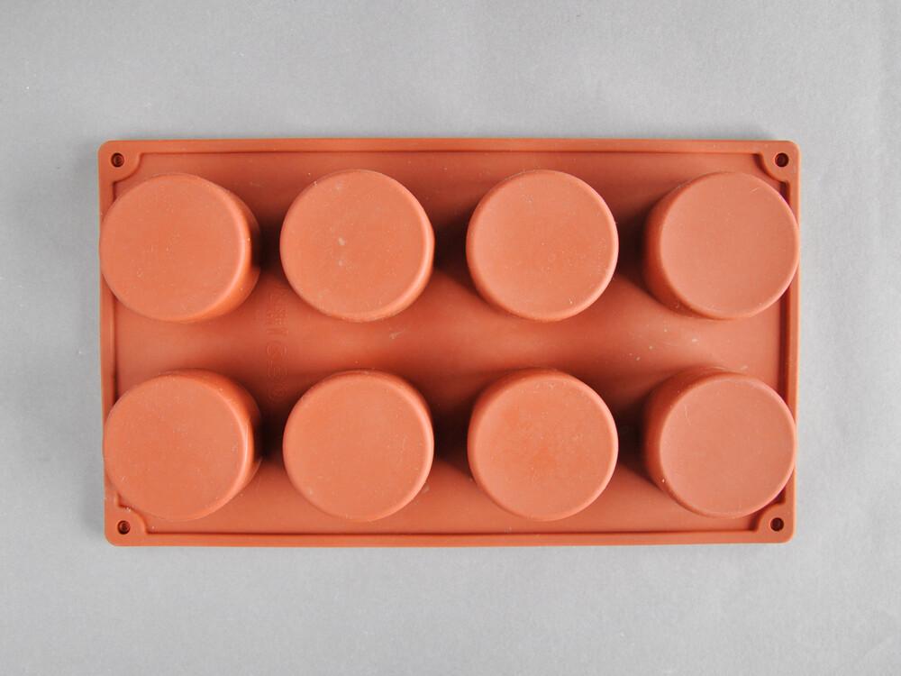 Polecane produkty z Aliexpress - Forma w kształcie walca