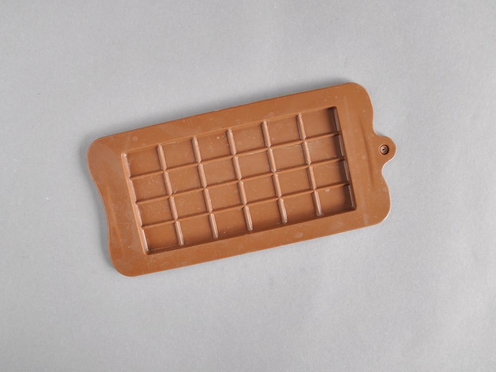 Polecane produkty z Aliexpress - Forma na tabliczkę czekolady