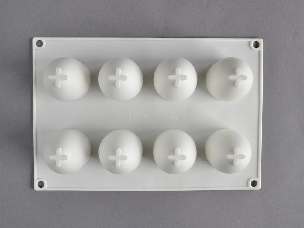 Polecane produkty z Aliexpress - Forma na jajka