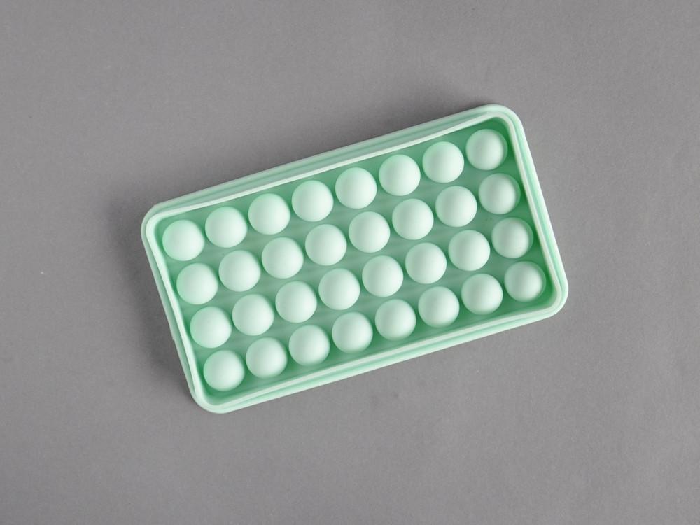 Polecane produkty z Aliexpress - Forma na małe kulki