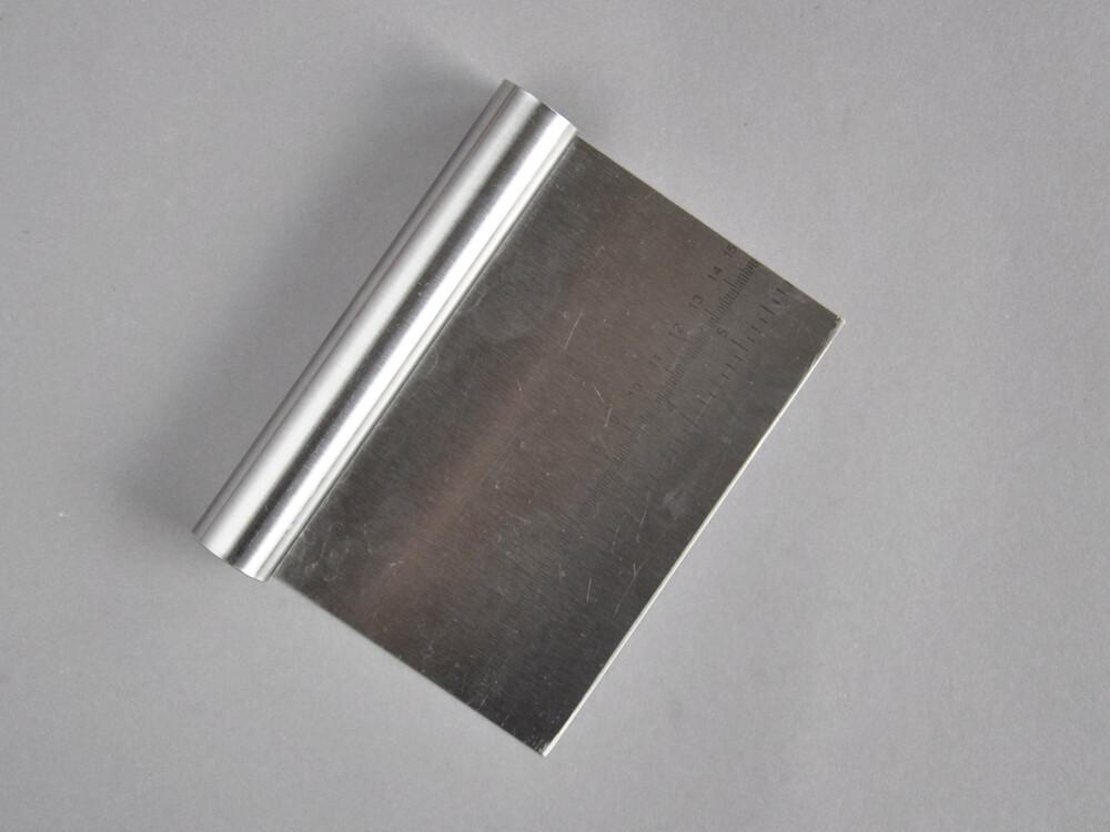 Polecane produkty z Aliexpress - Skrobak metalowy